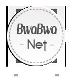 BwaBwaNet